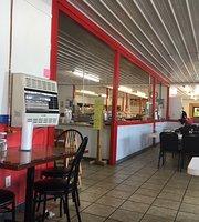 Gary's Cafe