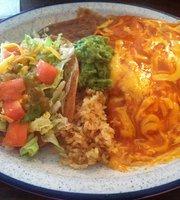 Apache Mexican Cuisine