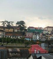 Thanh Long Da Lat