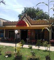 Shwe Ou Food Garden