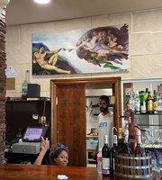 Restaurante San Brancato