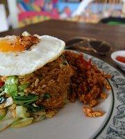 Niken's Warung