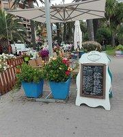 Bagni Giardino Bar