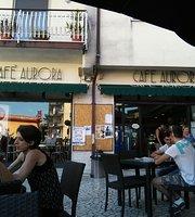 Cafè Gelateria Aurora