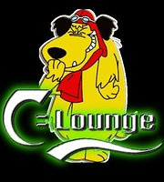 C - Lounge Ristobar Battente