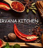 Nirvana Kitchen