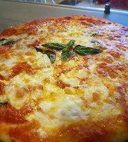 Casarsa -Storie di pizza