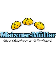 Backerei S Meixner Muller