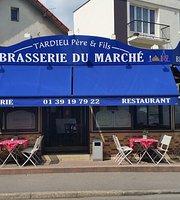 Brasserie Du Marche