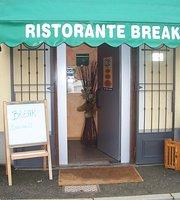 Ristorante Break