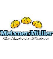Meixner-Muller