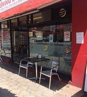 Earlwood Lebanese Bakery