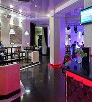 Infinity Restaurant & Karaoke Hall