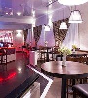 Ресторан и Караоке Xолл Infinity