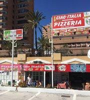 Pizzeria Ciao Italia
