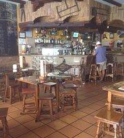 La Taberna de Arboledas