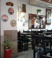Resto Bar Pico Fino