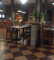 Nostalgia Restaurant