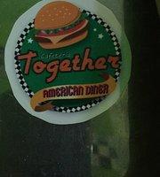 Together Cafeteria American Diner