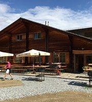 Berghaus maseben sudtirol