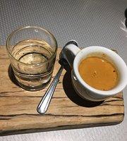 Jitterz Coffee Bar