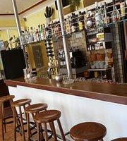 Flammeria Restaurant Zum Gutenberg