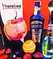 Baraboo Gin Y Copas