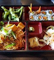 Araya Sushi Asian Grill