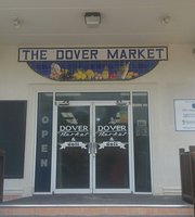 The Dover Market