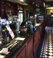 The William Peverel - JD Wetherspoon