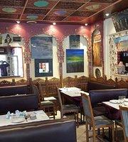 Joyti Restaurant
