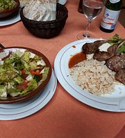 Libanon Restaurant