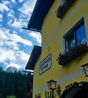 Gasthaus Echo