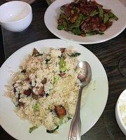 Chao Restaurant