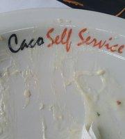 CACO Self Service