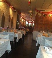 Restaurant Halde 20