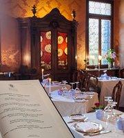 Pisanino Restaurant