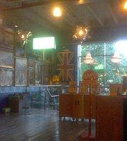 The Cosy Club - Ipswich