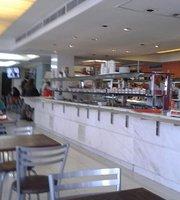 Restaurante 14 Folhas