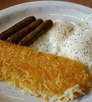 Jimmy's Egg Restauarant