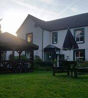 The Monkton Inn