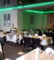 Iliri Restaurant Puttlingen