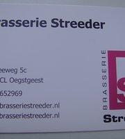 Brasserie Streeder