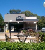 Armazem Cafe