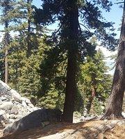 BOULDER BASIN CAMPGROUND - Reviews (Idyllwild, CA) - TripAdvisor