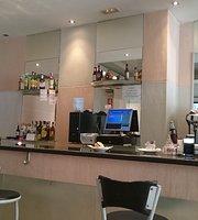 Cafetería Estil