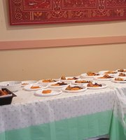 Dawat Restaurant and Function Centre