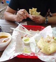 Chycho's Tacos Pollos Asados