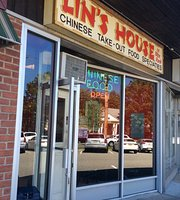 Lin's House of Glenrock