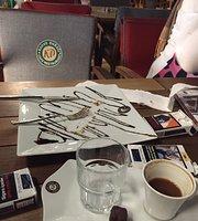 Kahve Duragi